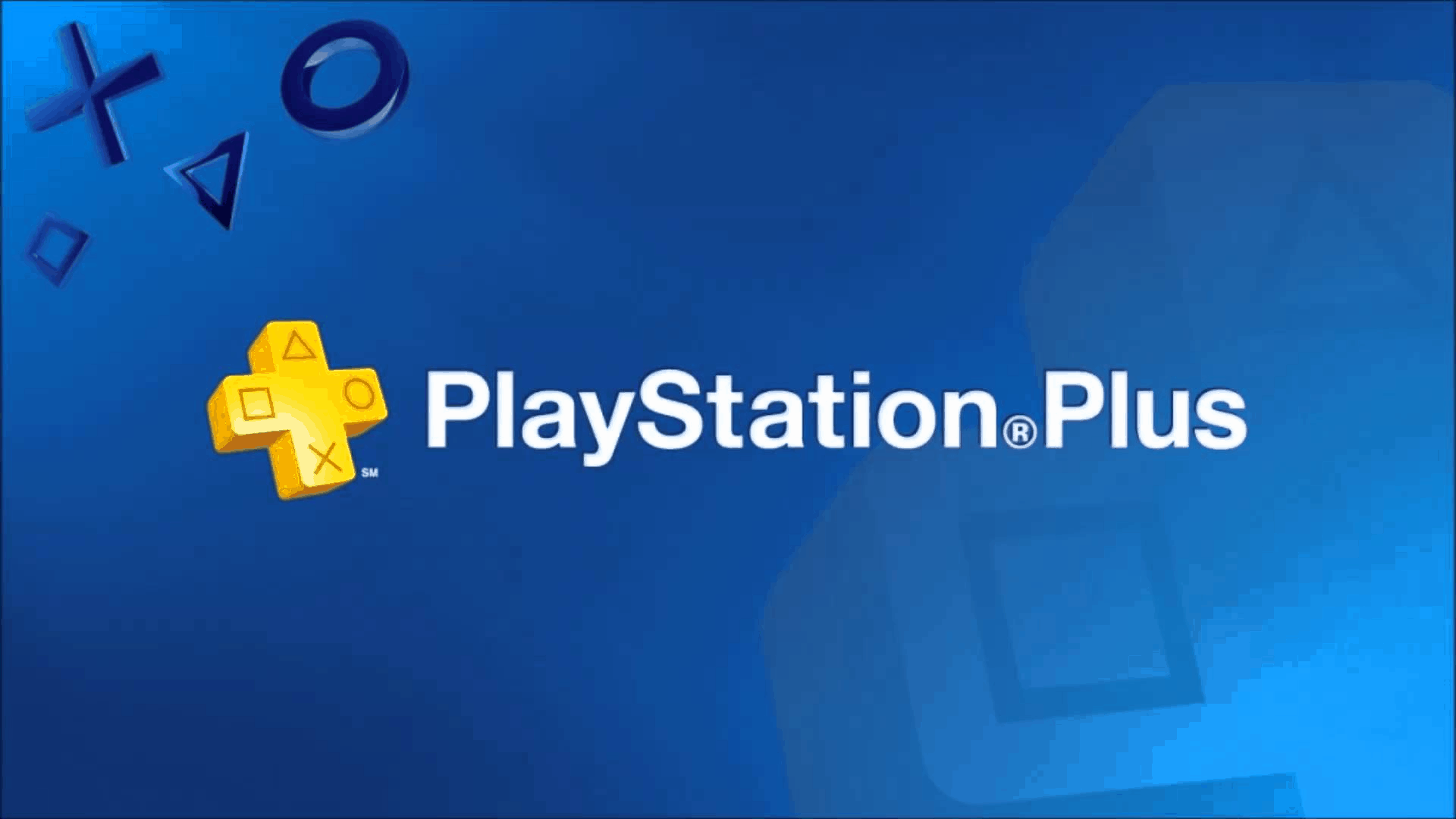 Get ready for PlayStation Plus to include movies