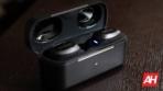 01.1 EarFun Free Pro review hardware DG AH 2020