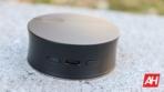 01.1 Oddict Twig Earbuds Hardware Review DG AH 2020