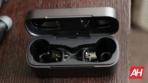 01.3 EarFun Free Pro review hardware DG AH 2020