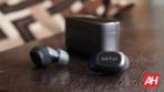 01.5 EarFun Free Pro review hardware DG AH 2020