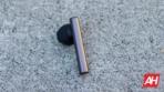 01.5 Oddict Twig Earbuds Hardware Review DG AH 2020