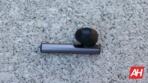 01.8 Oddict Twig Earbuds Hardware Review DG AH 2020
