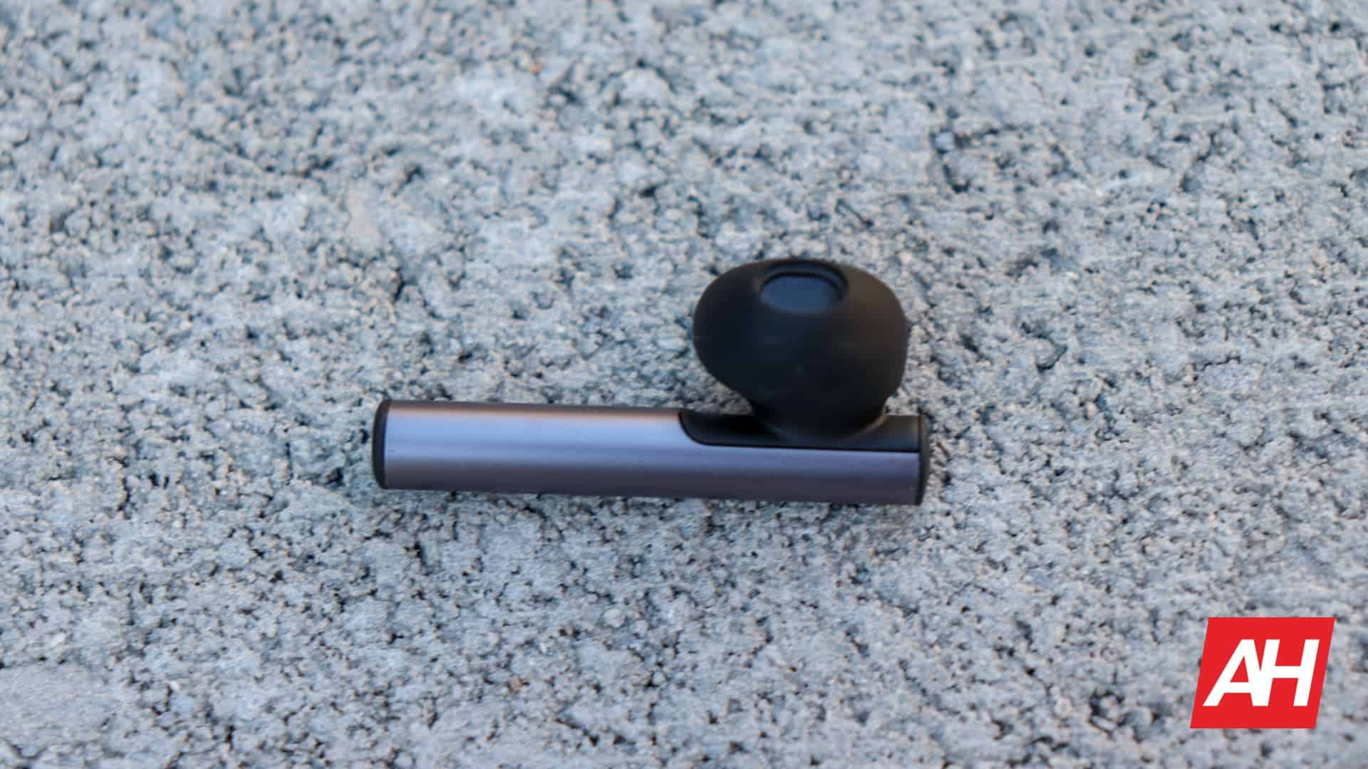 01 8 Oddict Twig Earbuds Hardware Review DG AH 2020