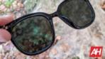 AH Huawei X Gentle Monster Eyewear II image 1