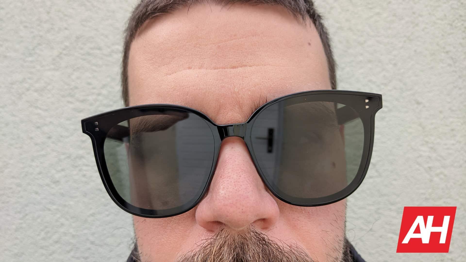 AH Huawei X Gentle Monster Eyewear II image 103