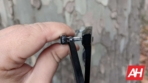 AH Huawei X Gentle Monster Eyewear II image 14