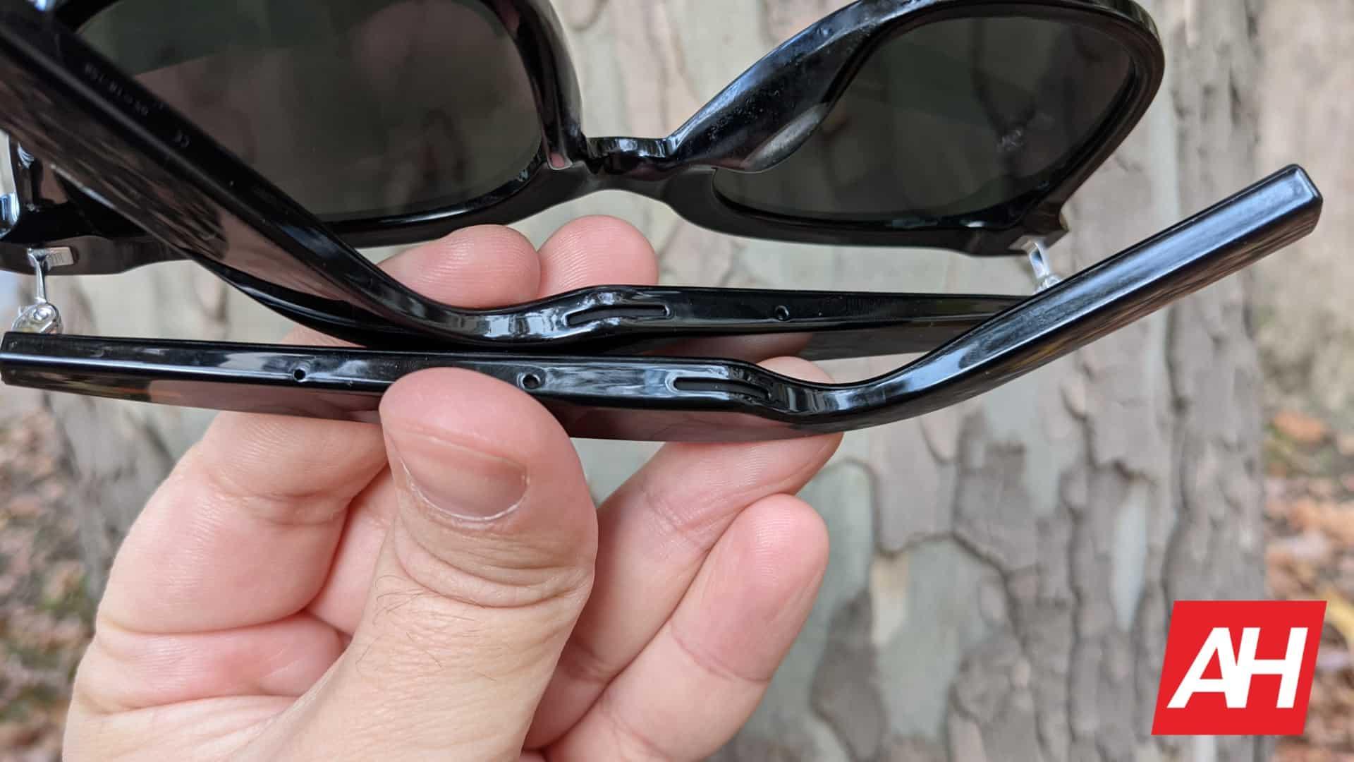 AH Huawei X Gentle Monster Eyewear II image 17