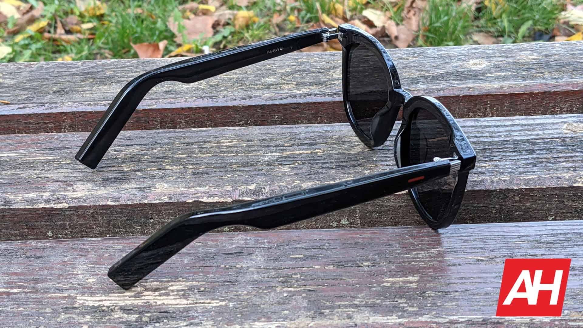 AH Huawei X Gentle Monster Eyewear II image 22