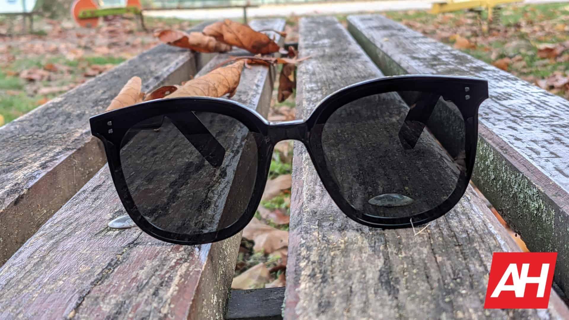 AH Huawei X Gentle Monster Eyewear II image 25