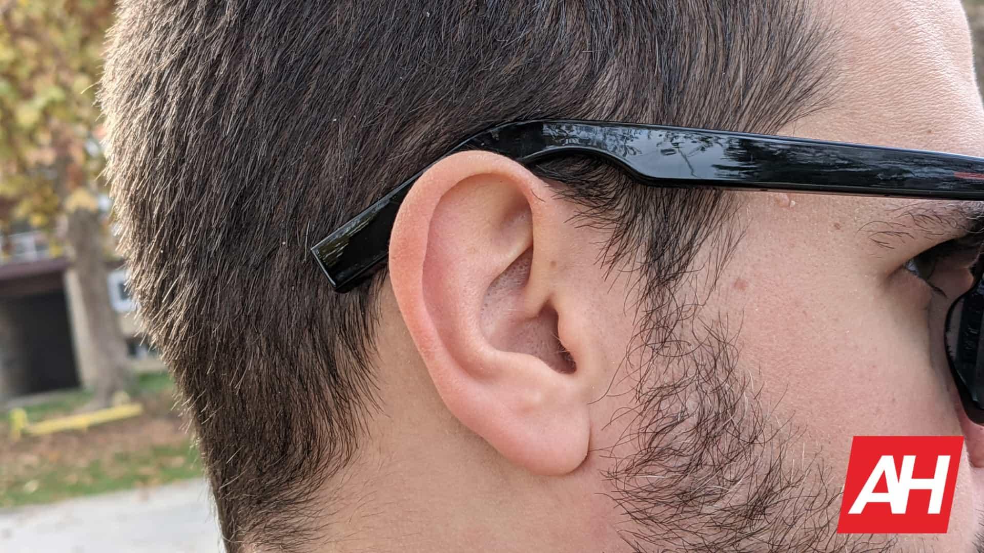 AH Huawei X Gentle Monster Eyewear II image 30