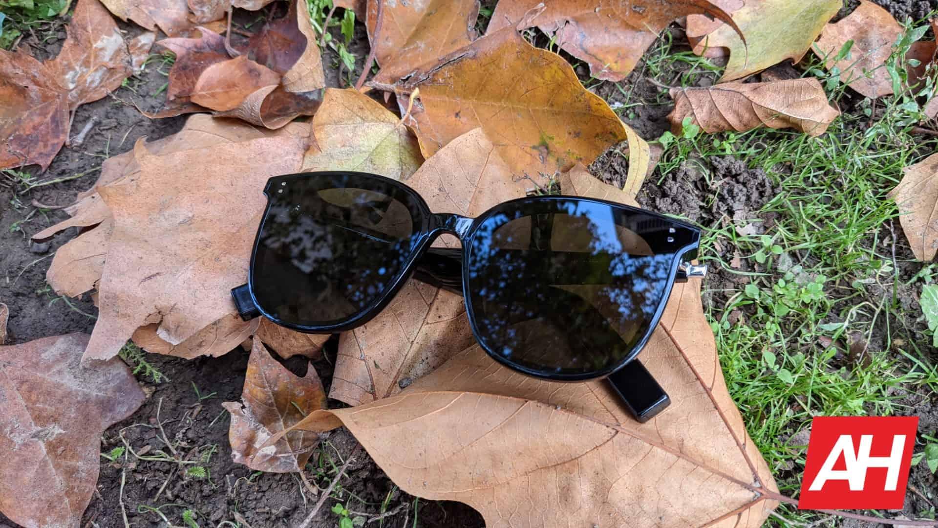 AH Huawei X Gentle Monster Eyewear II image 5