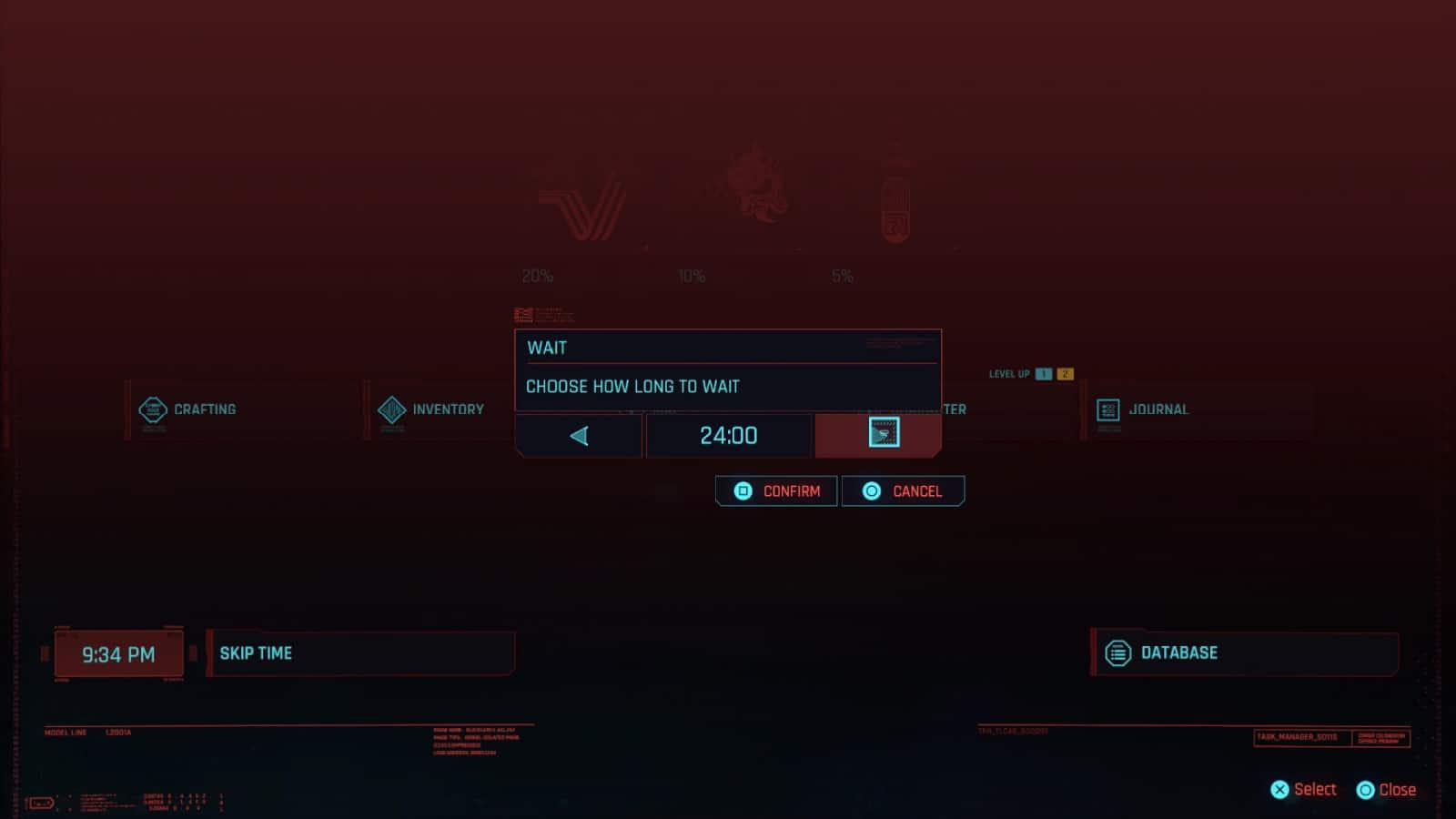 Cyberpunk 2077 How To Get Rich 1