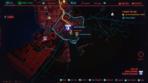 Cyberpunk 2077 Make Money (3)