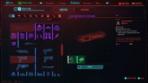 Cyberpunk 2077 Make Money (6)