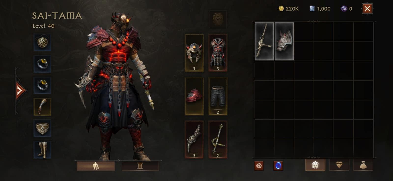 Diablo Immortal 2 1