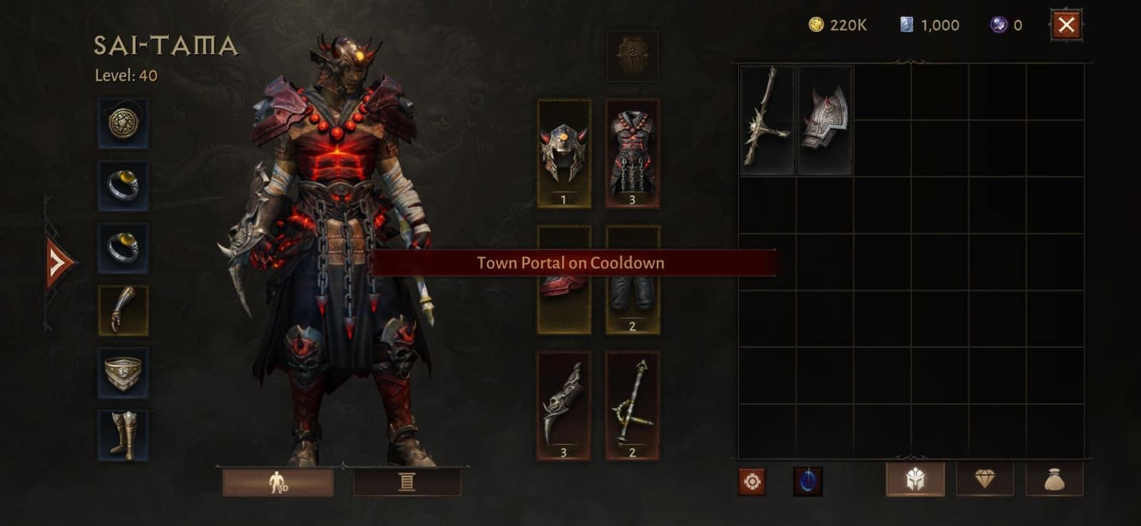 Diablo Immortal 3 1