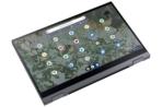 Galaxy Chromebook 2_Dynamic2_Gray