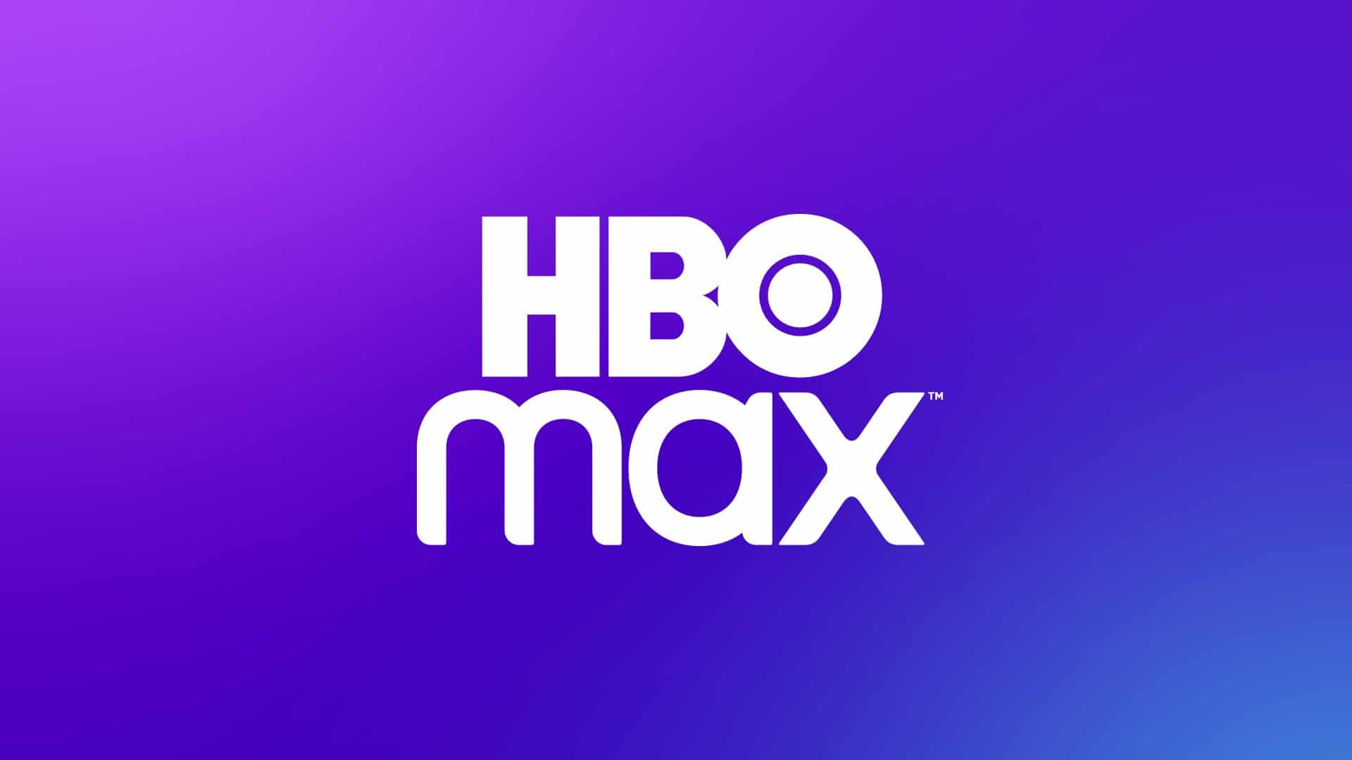 HBO MAX With Ads Will Launch In June For $10 Per Month