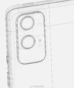 OnePlus 9 Pro schematics leak 3