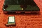 Kebocoran gambar langsung OnePlus 9 1