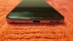 Prototipe OnePlus 9 bocor 5