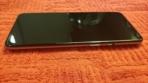 Prototipe OnePlus 9 bocor 8