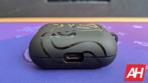 Razer Hammerhead True Wireless Pro (2)