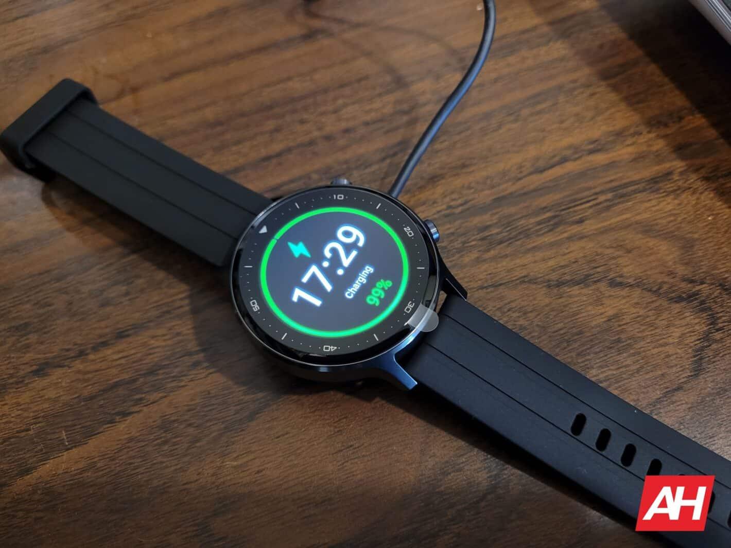Realme Watch S AH HR Battery