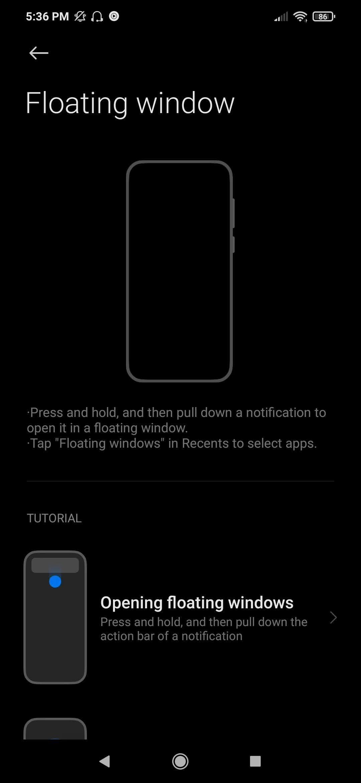 Screenshot 2020 12 02 17 36 48 388 com android settings
