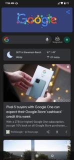 Screenshot_2020-12-03-07-56-34-510_com.mi.android.globallauncher