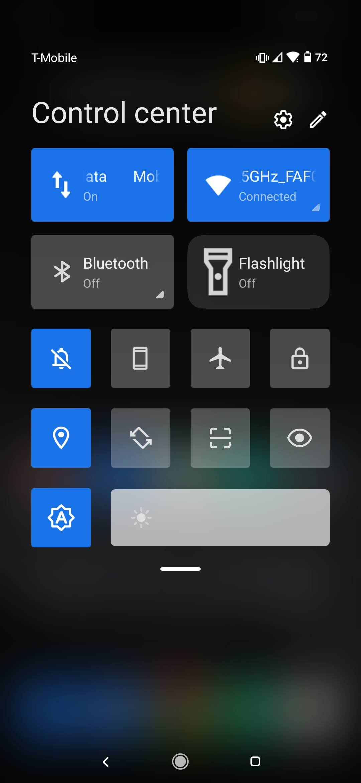 Screenshot 2020 12 03 07 58 22 848 com mi android globallauncher