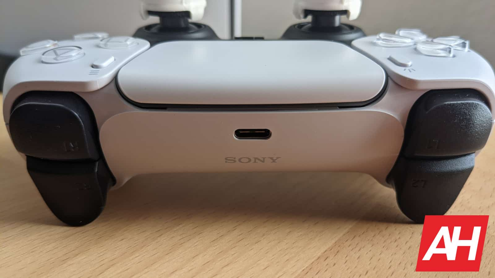 Sony PS5 Review 4