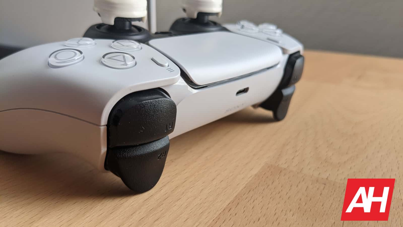 Sony PS5 Review 5