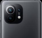 Xiaomi Mi 11 image 10