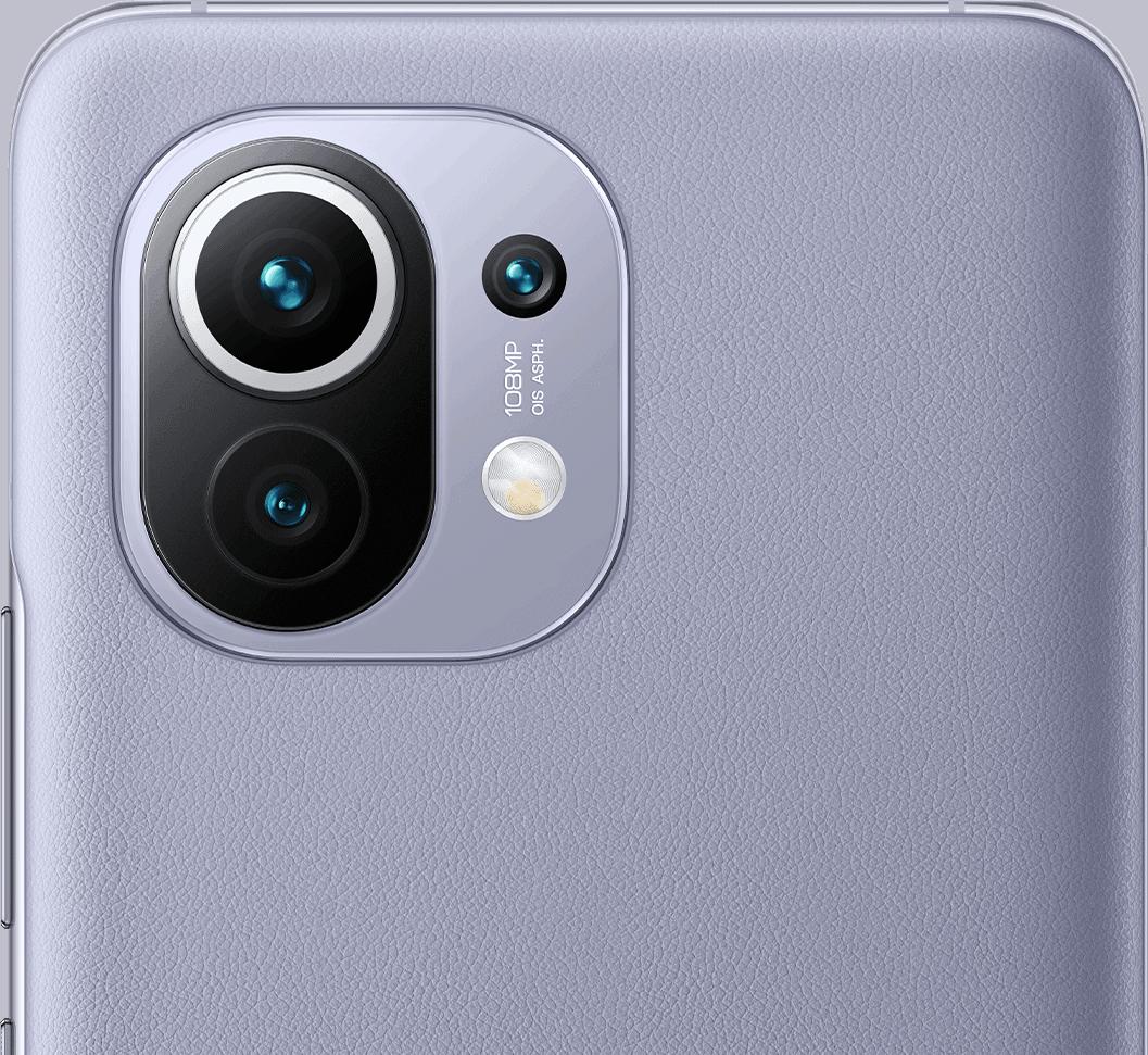 Xiaomi Mi 11 image 11