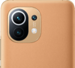 Xiaomi Mi 11 image 12
