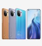 Xiaomi Mi 11 image 44