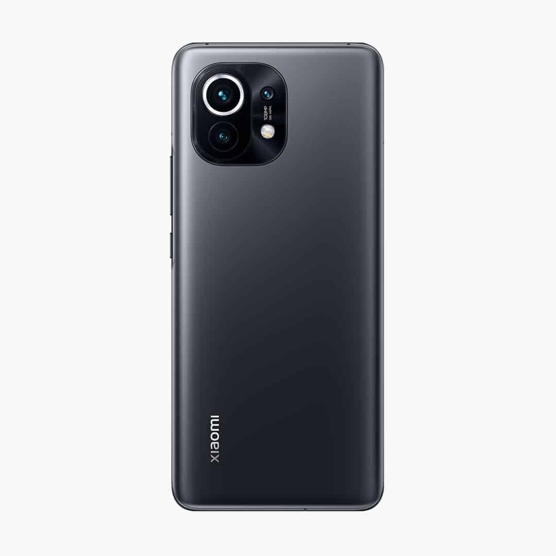 Xiaomi Mi 11 image 45
