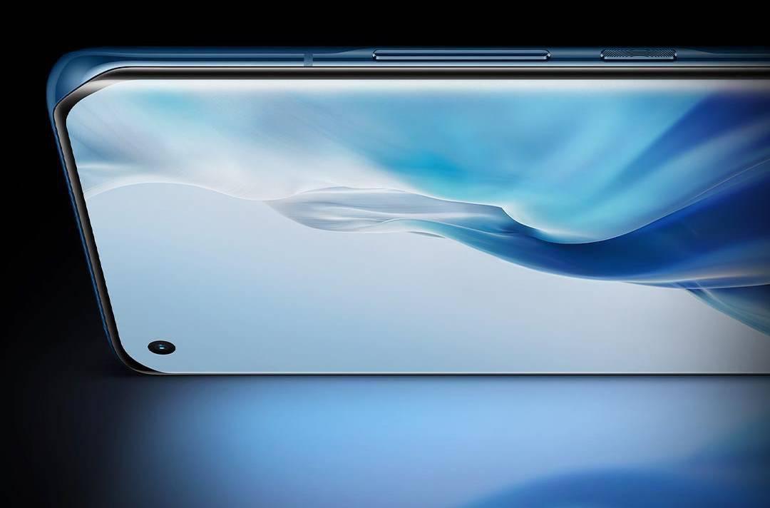 Xiaomi Mi 11 image 46