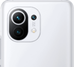 Xiaomi Mi 11 image 8