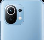 Xiaomi Mi 11 image 9