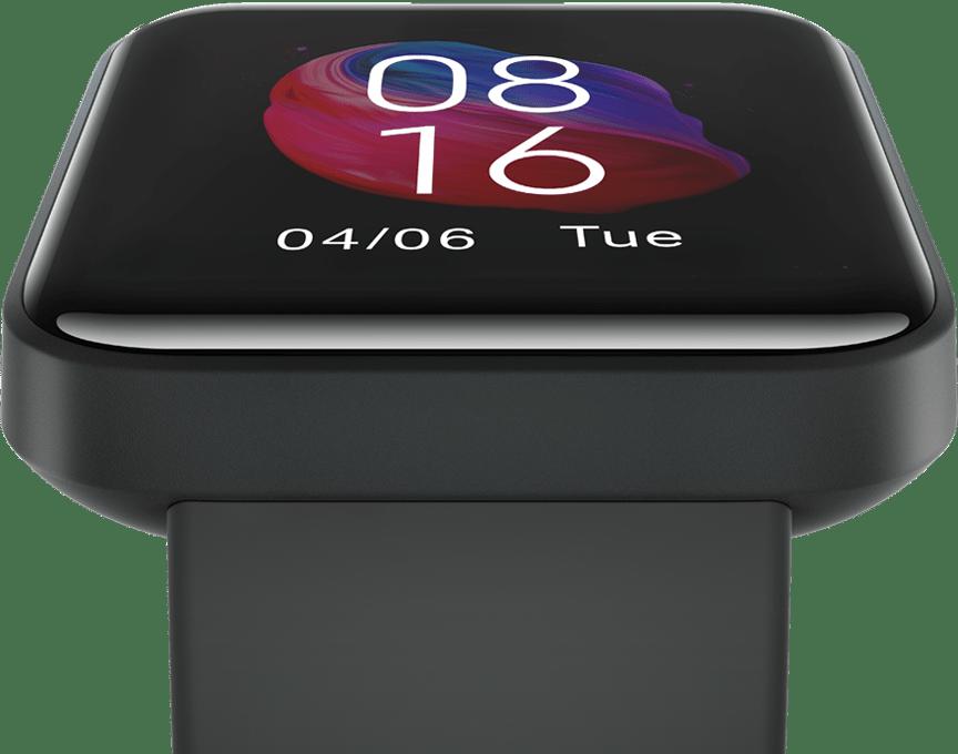 Xiaomi Mi Watch Lite 4