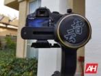 Zhiyun Crane 2S-AH-HR-LCD