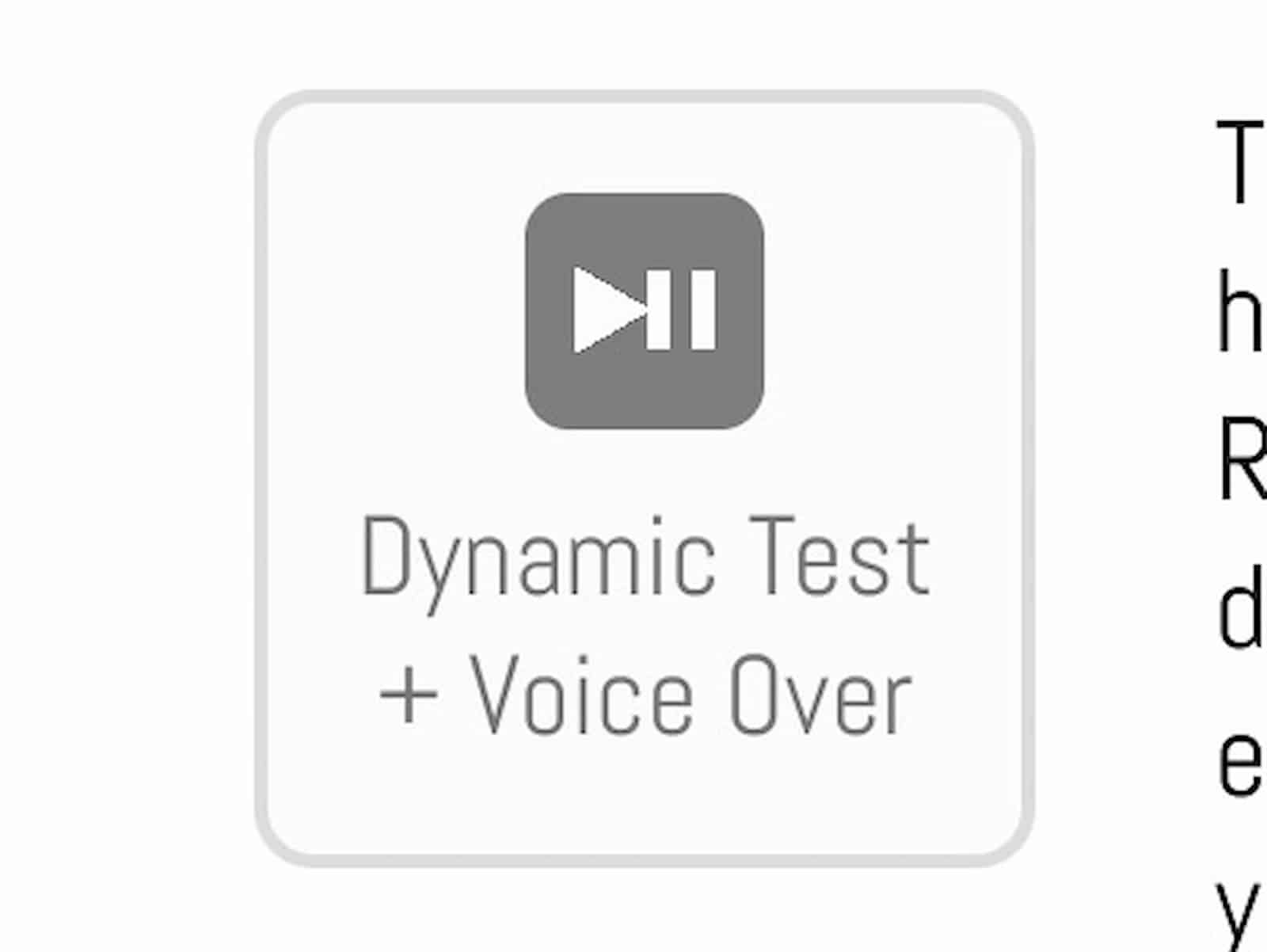 how to test audio quality audiocheck 10
