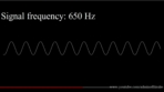 how to test audio quality youtube 08