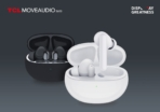 01 TCL earbuds trackers press ces 2021 s600-1