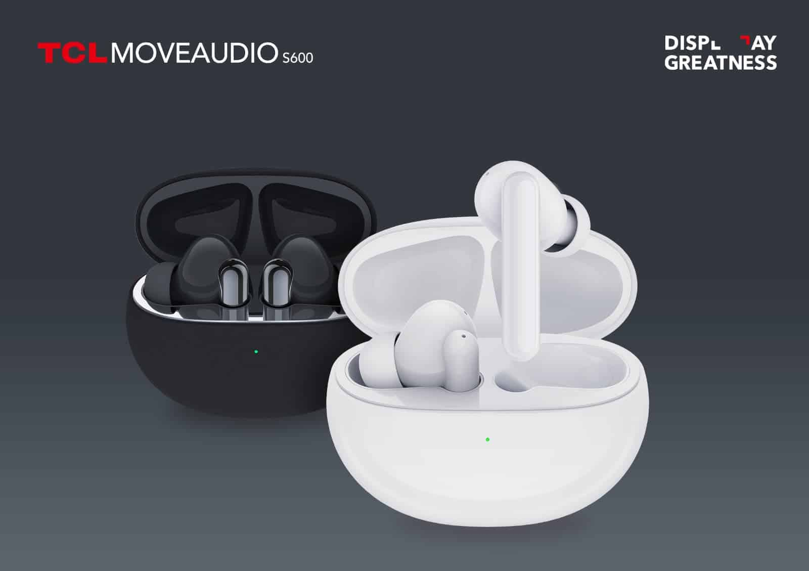 01 TCL earbuds trackers press ces 2021 s600 1