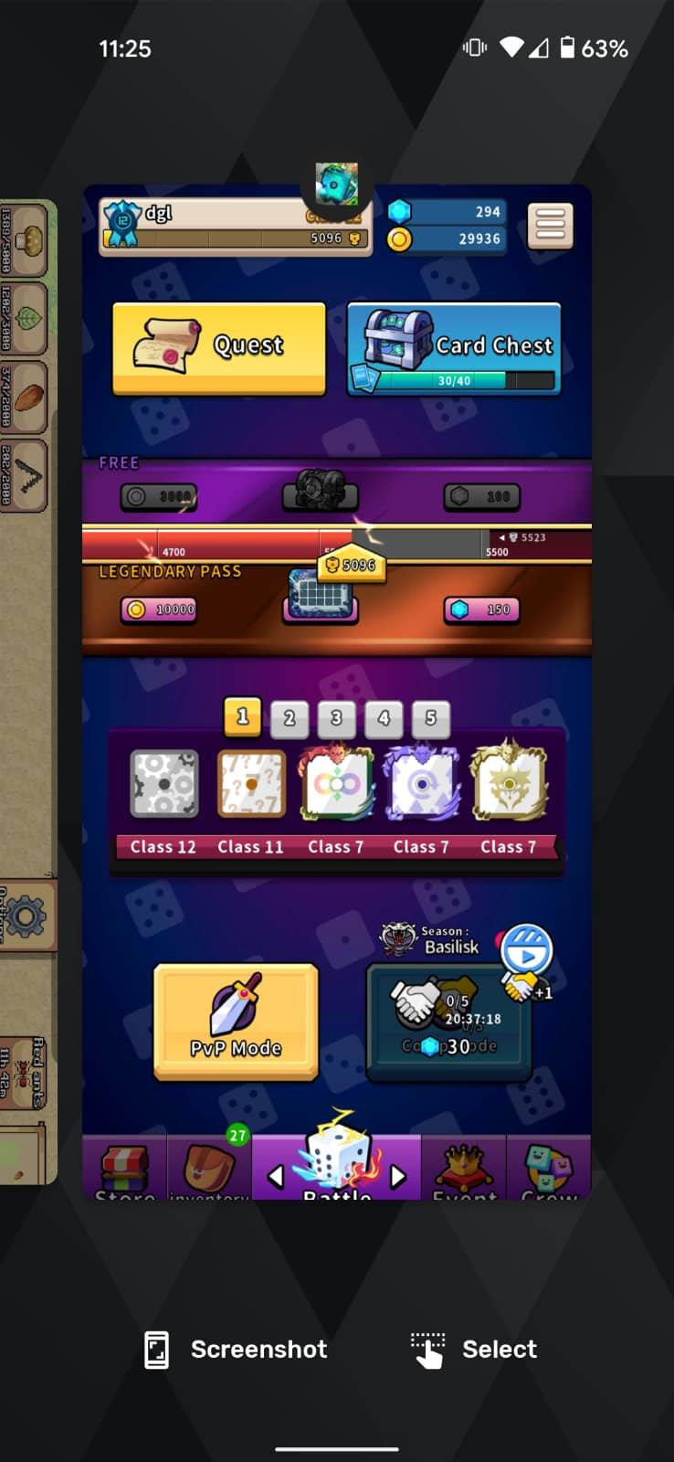 01 how to split screen AH 2021