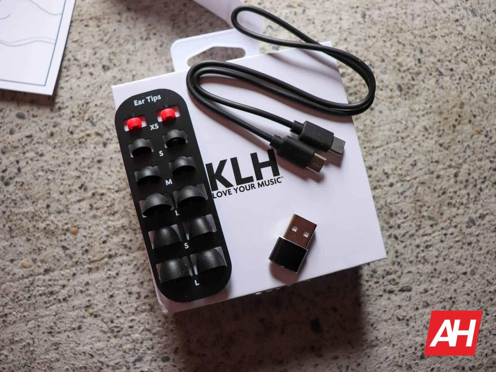 01 0 KLH Fusion Review hardware DG AH 2021